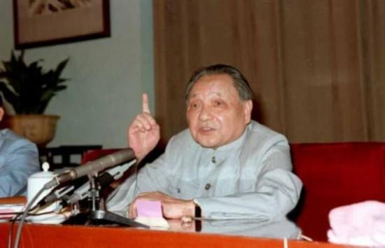 协商民主为啥是对人类文明的创造性贡献,从毛泽东到习近平咋说?