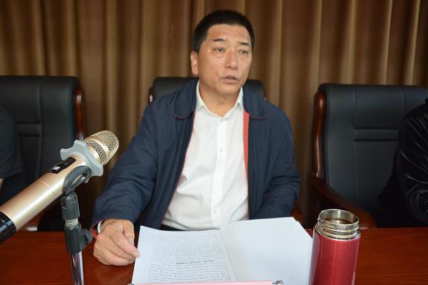 中國財經界 www.qbjrxs.com